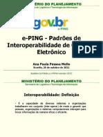 Audiência_e-PING_-_Ana_Paula_Mello_-_Min_Plan