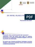 4Definiciones_de_prevencion_sep_07 (1)