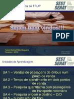 apresentacao_sestsenat_ESTATISTICA