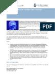 Neurobiologie für Trainer und Coaches