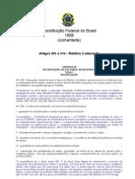 Artigo 205 a 214 Const_federal_comentada