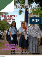 portafoliodocente2012
