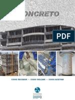 Como Comprar e Especificar Concreto Dosado Em Central 2