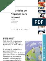 Aula Estrategias Internet Turismo 5mar2012