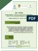 boletin 2012 01