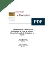 DS2(1)Morales & Lischinsky