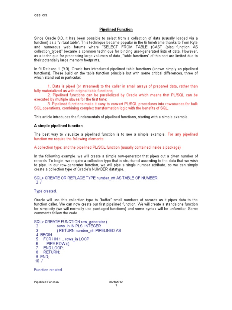 study history essay contest 2017