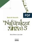 Libro de Docente CCNN