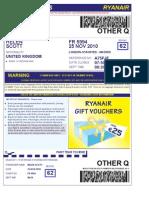RyanairBoardingPass[1]
