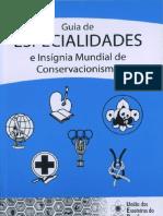 UEB_DN_Guia_de_Especialidades[1]