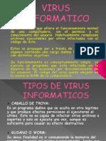 Diapositivas herramientas informaticas