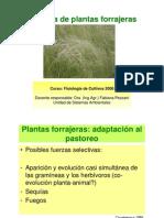 Biologia Plantas Forrajeras - 17abril08