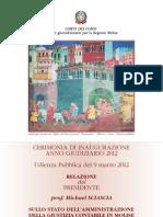 inaugurazione_dellxanno_giudiziario_2012