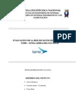 InformeFinal_EvaluacionTAME