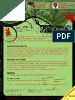 KNOL-notice-20081121