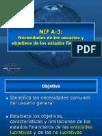 04-NIF A-3