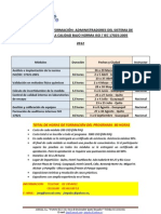 REV Programa Lab 17025 2012 q y g