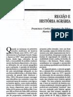 1998-3477-1-PB