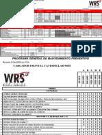 33929517 MP Cargador Frontal 966H Version III
