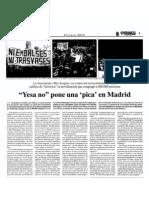 20010316 EPA Mani Madrid