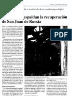 20010323_EPA_SJ_Ruesta