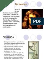 Dinamica de Una Particula (2)