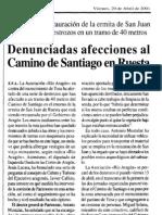 20010420 EPA RioAragon CaminoSantiago SJRuesta