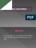 buscadores (6)