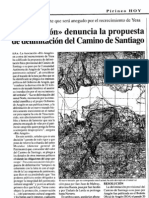 20010727 EPA RioAragon CaminoSantiago