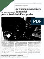 20010810 EPA CaminoSantiago