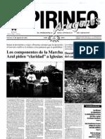 20010817 EPA MarchaAzul Jaca
