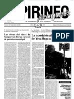 20010907 EPA MarchaAzul Bruselas