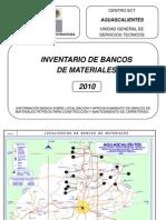 Aguascalientes - Ibm 2010