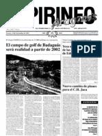 20011116 EPA RioAragon Longas