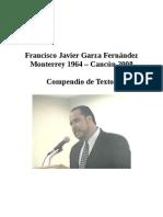 Compendio-Javier-Garza