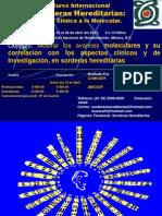 Poster-Informativo