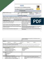 59562762 Secuencia Didactica de Geometria Analitica Nuevo Formato