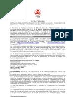 Edital_012012_FCEE_ed2[1]