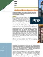 Helical Design Whitepaper