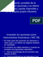 Inversiones_NIC GUIDO