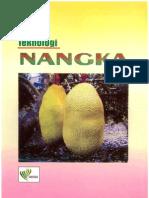 nangka