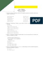 Guía 1 Algebra Plan Común(1-2012)