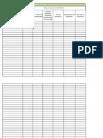 Registro de Usuarios a Sofia (1)
