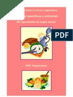 cocina_vegana-aperitivos