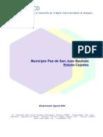 Dossier Municipio Pao San Juan Bautista