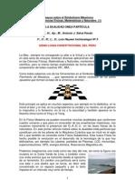 ASP Ensayos Masónicos 1 PERU