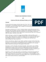 FN-stadgan