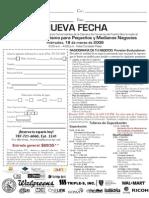 Fax Fortalece09