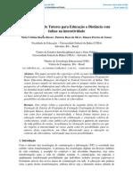t5-_formacao_de_tutores_para_educacao_a_distancia_wie_2007