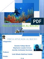 Fisica Aplicada Al Buceo11-4